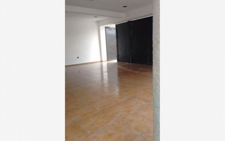 Foto de casa en venta en, bellas artes, puebla, puebla, 1224799 no 05