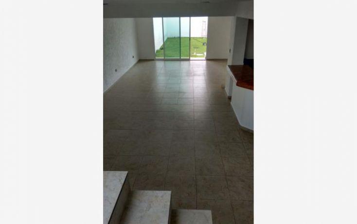 Foto de casa en venta en, bellas artes, puebla, puebla, 1224799 no 06