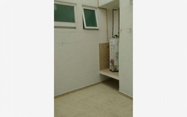 Foto de casa en venta en, bellas artes, puebla, puebla, 1224799 no 07