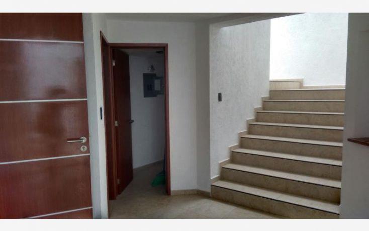 Foto de casa en venta en, bellas artes, puebla, puebla, 1224799 no 08