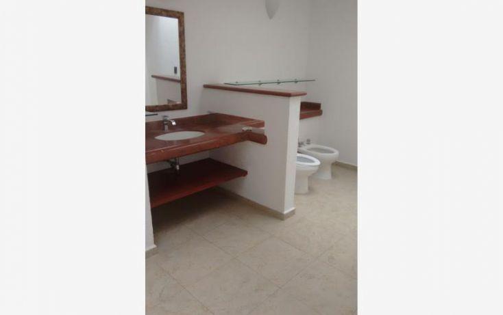 Foto de casa en venta en, bellas artes, puebla, puebla, 1224799 no 10