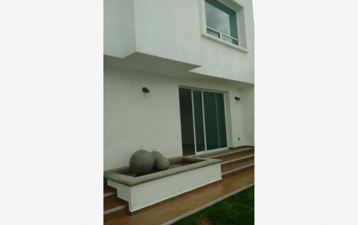Foto de casa en venta en, bellas artes, puebla, puebla, 1224799 no 11