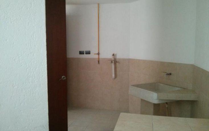Foto de casa en venta en, bellas artes, puebla, puebla, 1224799 no 14