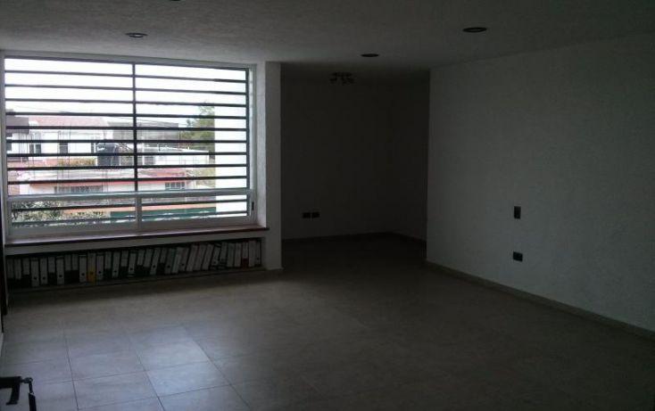Foto de casa en venta en, bellas artes, puebla, puebla, 1224799 no 15