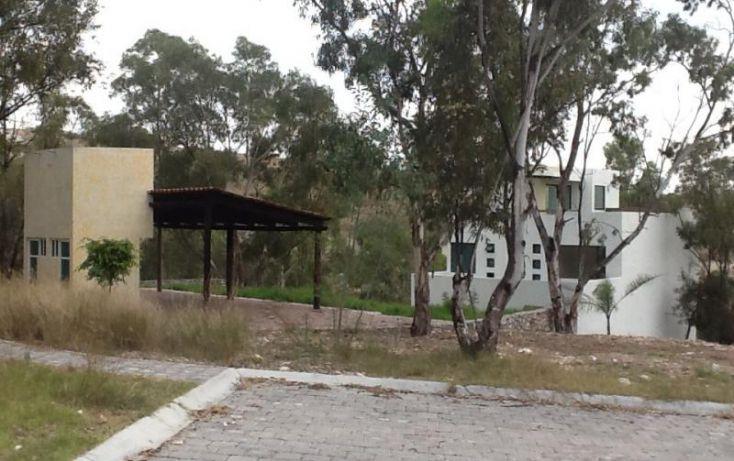 Foto de terreno habitacional en venta en, bellas artes, puebla, puebla, 1543716 no 06