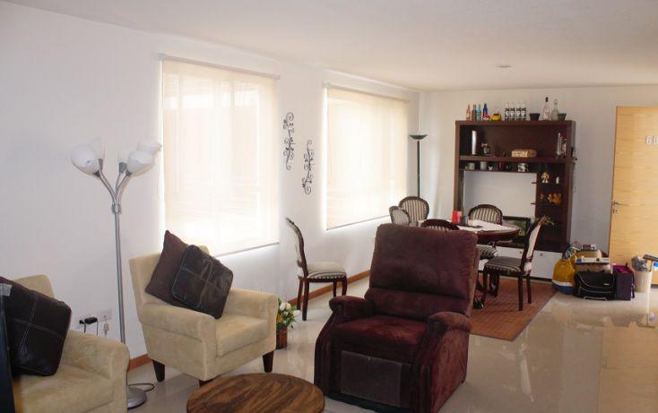 Foto de departamento en renta en, bellas artes, puebla, puebla, 2001496 no 07