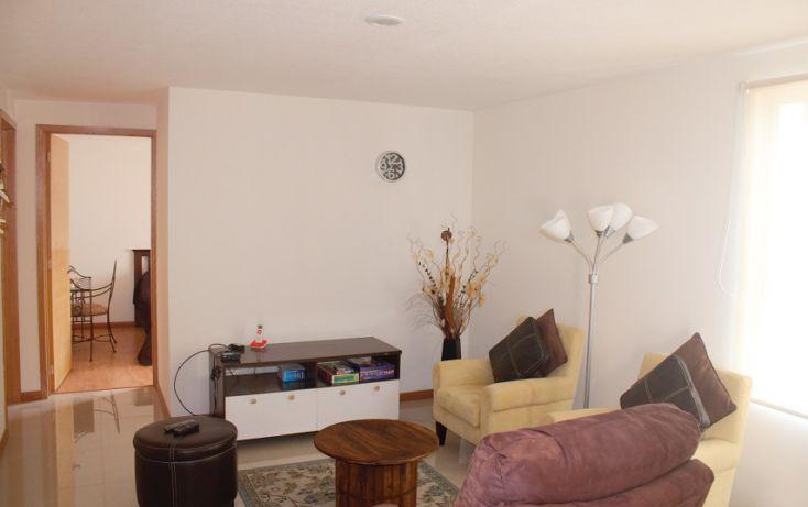Foto de departamento en renta en, bellas artes, puebla, puebla, 2001496 no 08