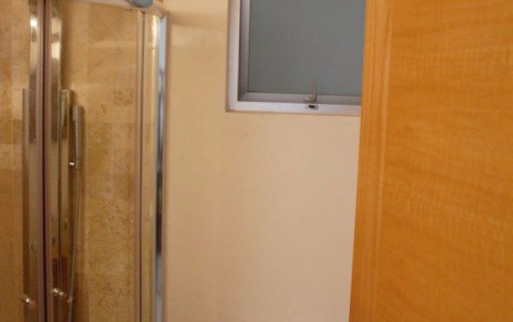 Foto de departamento en renta en, bellas artes, puebla, puebla, 2001496 no 09