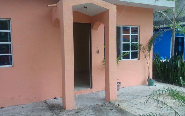 Foto de casa en venta en, bellas artes, pueblo viejo, veracruz, 1684806 no 02