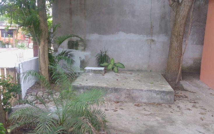 Foto de casa en venta en, bellas artes, pueblo viejo, veracruz, 1684806 no 03