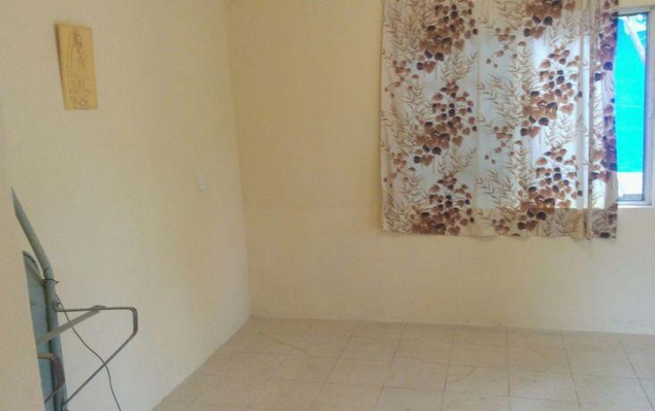 Foto de casa en venta en, bellas artes, pueblo viejo, veracruz, 1684806 no 04