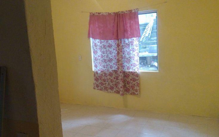 Foto de casa en venta en, bellas artes, pueblo viejo, veracruz, 1684806 no 07