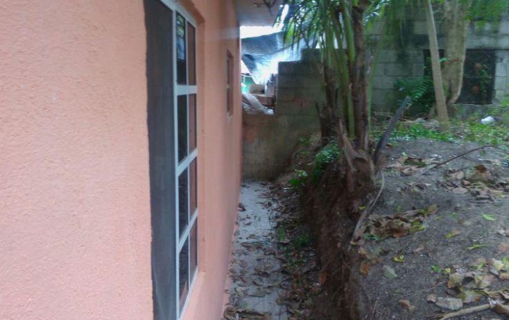 Foto de casa en venta en, bellas artes, pueblo viejo, veracruz, 1684806 no 08