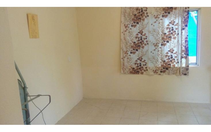Foto de casa en venta en  , bellas artes, pueblo viejo, veracruz de ignacio de la llave, 1684806 No. 04