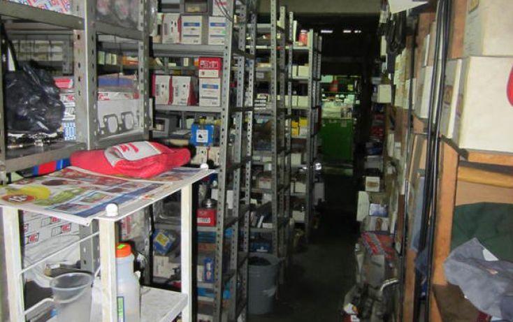 Foto de local en venta en, bellas artes, tijuana, baja california norte, 889229 no 03