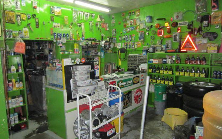 Foto de local en venta en, bellas artes, tijuana, baja california norte, 889229 no 04