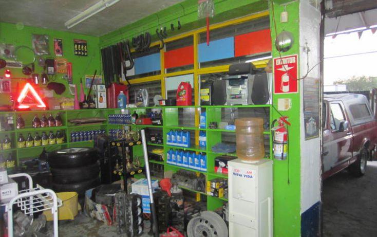 Foto de local en venta en, bellas artes, tijuana, baja california norte, 889229 no 05