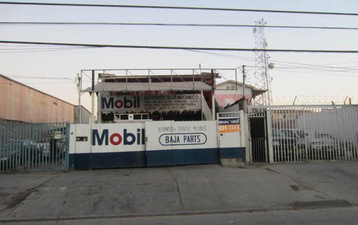Foto de local en venta en, bellas artes, tijuana, baja california norte, 889229 no 13