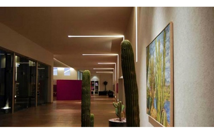 Foto de terreno habitacional en venta en  , bellas lomas, san luis potosí, san luis potosí, 1093999 No. 07