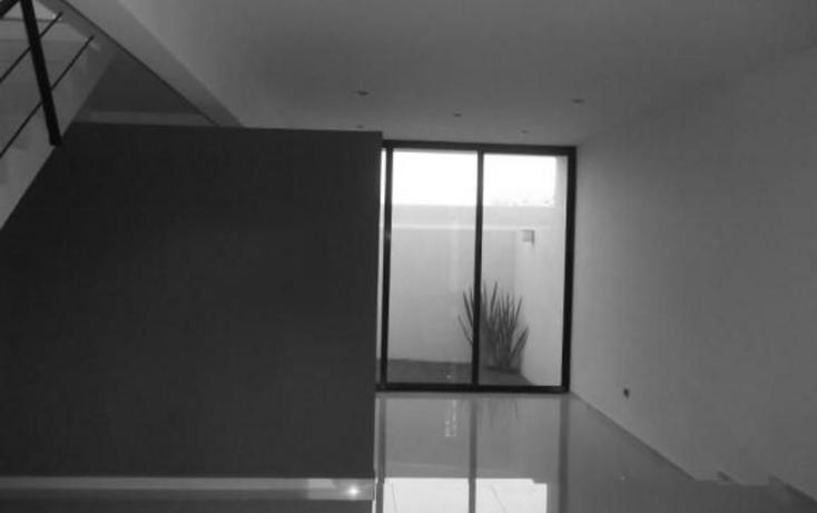 Foto de casa en venta en  , bellas lomas, san luis potosí, san luis potosí, 1385865 No. 02