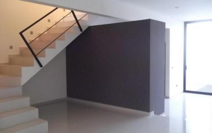 Foto de casa en venta en  , bellas lomas, san luis potosí, san luis potosí, 1385865 No. 04