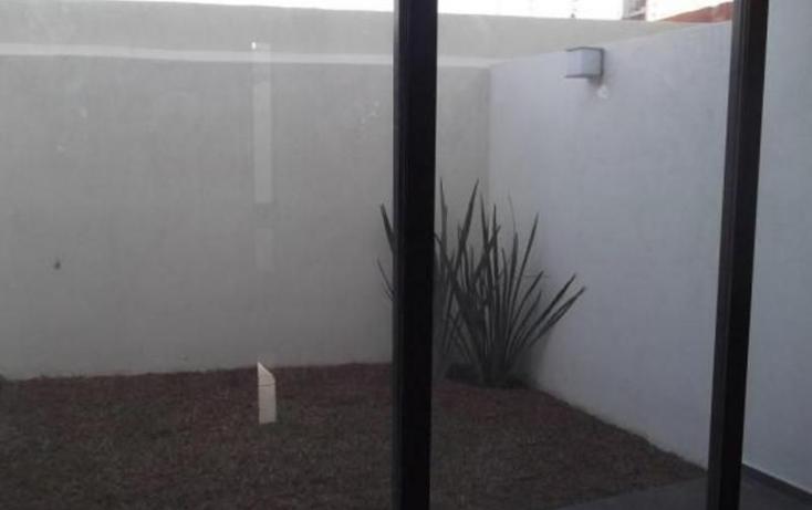 Foto de casa en venta en  , bellas lomas, san luis potosí, san luis potosí, 1385865 No. 06