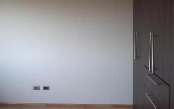 Foto de casa en venta en  , bellas lomas, san luis potosí, san luis potosí, 1385865 No. 13
