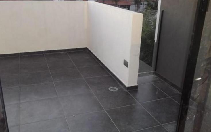 Foto de casa en venta en  , bellas lomas, san luis potosí, san luis potosí, 1385865 No. 20