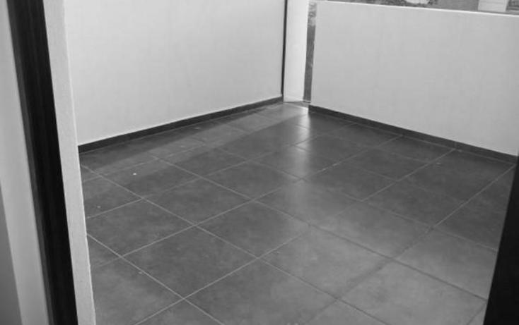Foto de casa en venta en  , bellas lomas, san luis potosí, san luis potosí, 1385865 No. 21