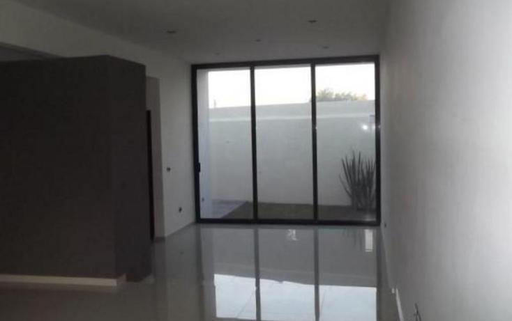 Foto de casa en venta en  , bellas lomas, san luis potosí, san luis potosí, 1385865 No. 26