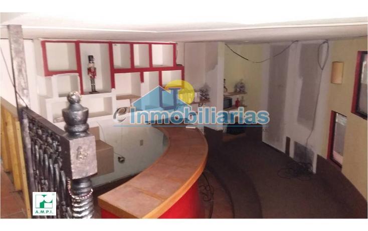 Foto de casa en renta en  , bellas lomas, san luis potosí, san luis potosí, 1871842 No. 05