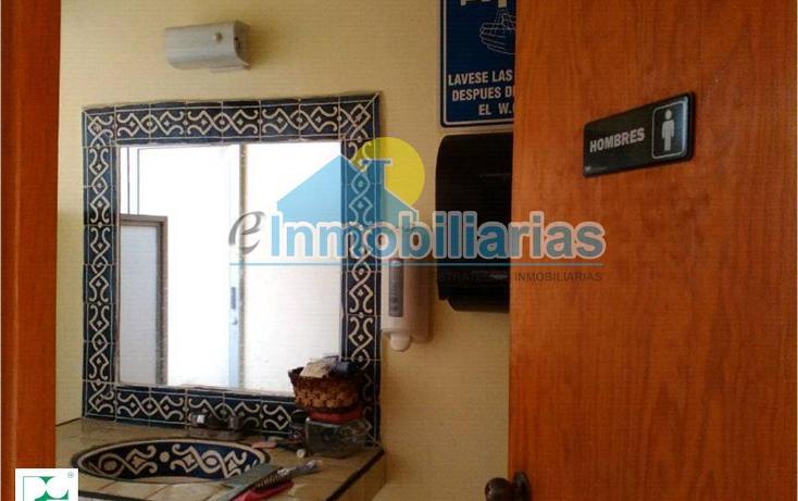 Foto de casa en renta en  , bellas lomas, san luis potosí, san luis potosí, 1871842 No. 06