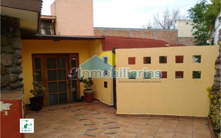 Foto de casa en renta en  , bellas lomas, san luis potosí, san luis potosí, 1871842 No. 08