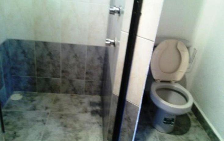 Foto de casa en renta en bellavista 1, bellavista, metepec, estado de méxico, 1994334 no 03