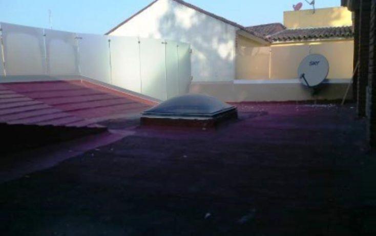 Foto de casa en renta en bellavista 1, bellavista, metepec, estado de méxico, 1994334 no 06