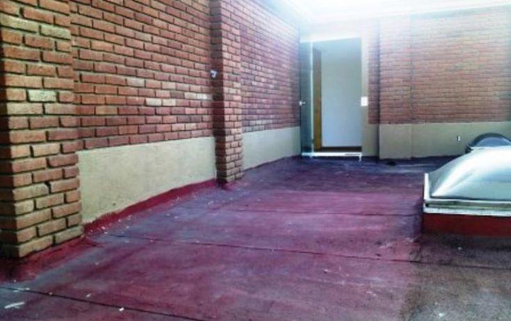 Foto de casa en renta en bellavista 1, bellavista, metepec, estado de méxico, 1994334 no 07