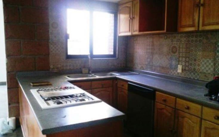 Foto de casa en renta en bellavista 1, bellavista, metepec, estado de méxico, 1994334 no 11