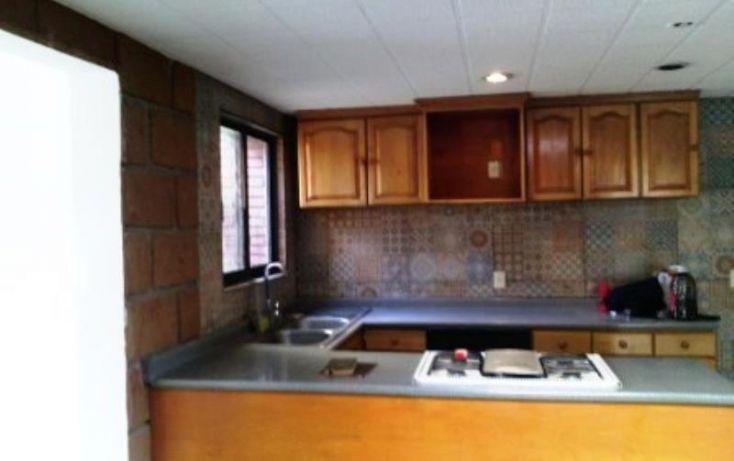 Foto de casa en renta en bellavista 1, bellavista, metepec, estado de méxico, 1994334 no 13