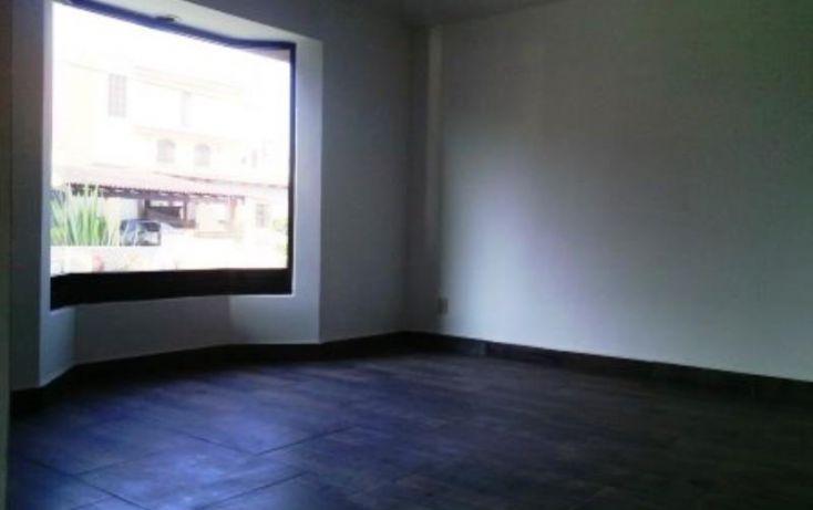 Foto de casa en renta en bellavista 1, bellavista, metepec, estado de méxico, 1994334 no 14