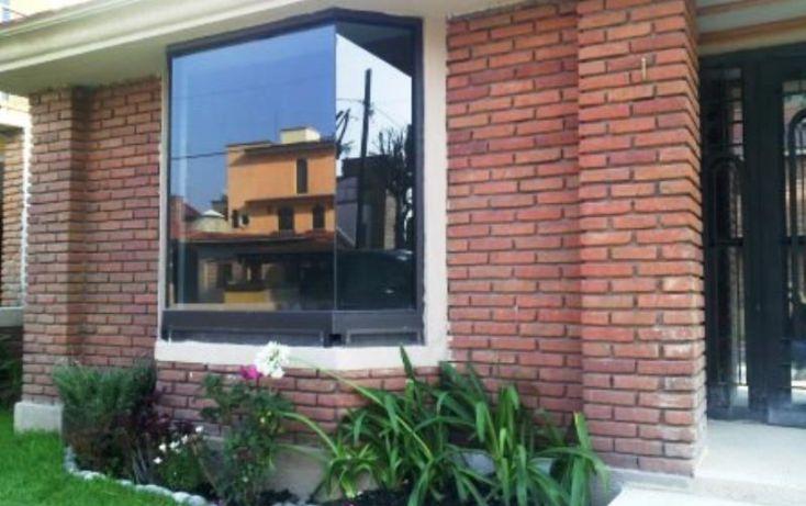 Foto de casa en renta en bellavista 1, bellavista, metepec, estado de méxico, 1994334 no 19