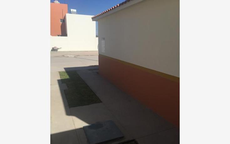 Foto de casa en venta en bellavista 1000, san felipe, soledad de graciano s?nchez, san luis potos?, 1589662 No. 02