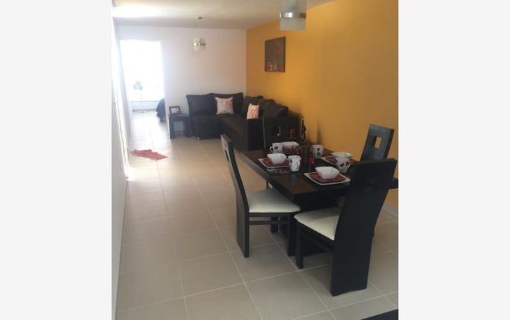 Foto de casa en venta en bellavista 1000, san felipe, soledad de graciano s?nchez, san luis potos?, 1589662 No. 08