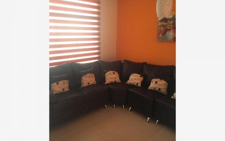 Foto de casa en venta en bellavista 1000, san felipe, soledad de graciano sánchez, san luis potosí, 1589666 no 03