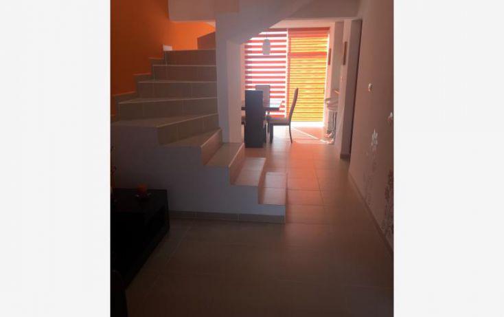 Foto de casa en venta en bellavista 1000, san felipe, soledad de graciano sánchez, san luis potosí, 1589666 no 04