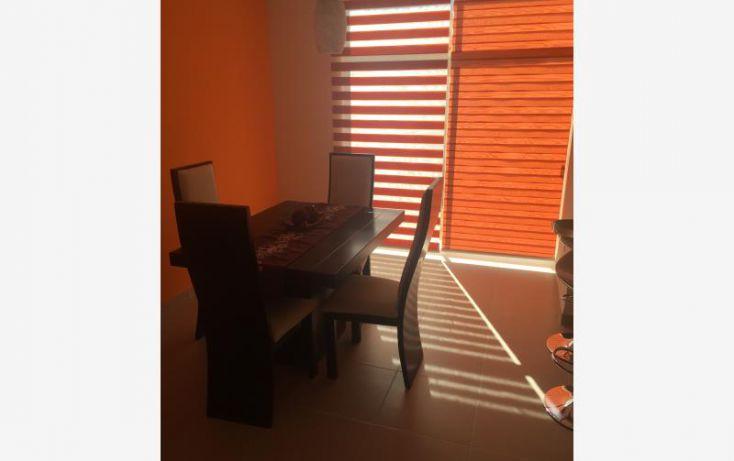 Foto de casa en venta en bellavista 1000, san felipe, soledad de graciano sánchez, san luis potosí, 1589666 no 05
