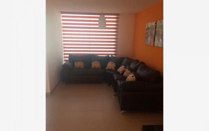 Foto de casa en venta en bellavista 1000, san felipe, soledad de graciano sánchez, san luis potosí, 1589666 no 06
