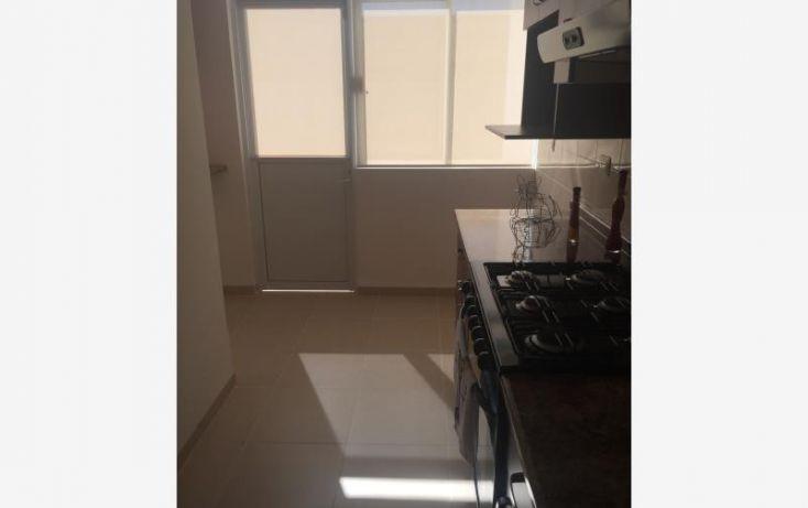 Foto de casa en venta en bellavista 1000, san felipe, soledad de graciano sánchez, san luis potosí, 1589666 no 08