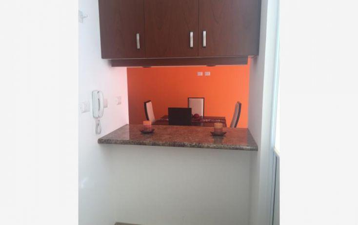 Foto de casa en venta en bellavista 1000, san felipe, soledad de graciano sánchez, san luis potosí, 1589666 no 09
