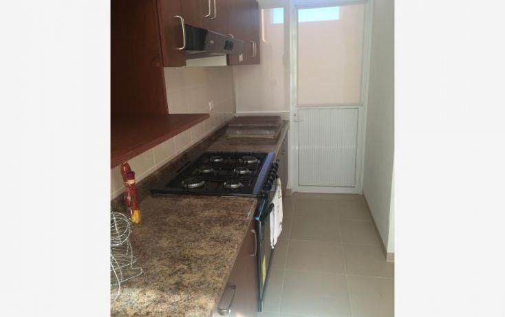 Foto de casa en venta en bellavista 1000, san felipe, soledad de graciano sánchez, san luis potosí, 1589666 no 10