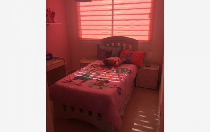 Foto de casa en venta en bellavista 1000, san felipe, soledad de graciano sánchez, san luis potosí, 1589666 no 11